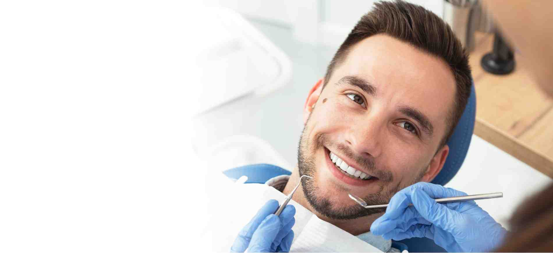 Sonrie Dental Studio in Miami & Coral Gables